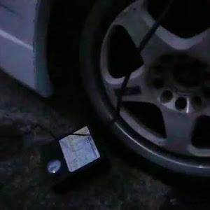 シルビア S14 後期 K'sのカスタム事例画像 ショウタイラーさんの2020年03月04日19:11の投稿