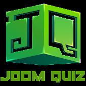 Joom Tamil Quiz