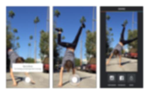 免費下載程式庫與試用程式APP|Free Boomerang Instagram Guide app開箱文|APP開箱王