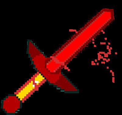 Dimond sword x L pro