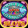 com.gainscasino.double.diamond.wheel.slots