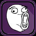 Quiz Troll icon