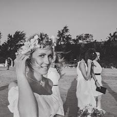 Wedding photographer Elizaveta Vlasenko (Eliza). Photo of 28.02.2014