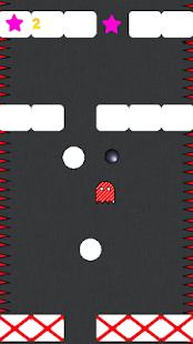Score Ball - náhled