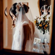 Fotografo di matrimoni Mirko Turatti (spbstudio). Foto del 09.07.2018