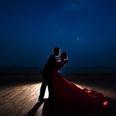 Bryllupsfotograf Roby Lioe (robylioe). Foto fra 24.12.2015