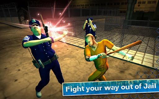 Jail Prison Break 2018 - Escape Games 1.6 {cheat|hack|gameplay|apk mod|resources generator} 4