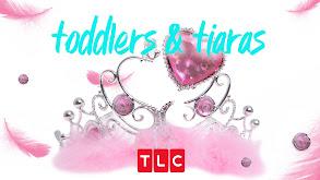 Tiny Miss USA thumbnail