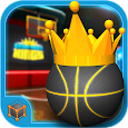 Basketball Kings: Multiplayer apk