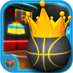 Basketball Kings: Multiplayer Icon