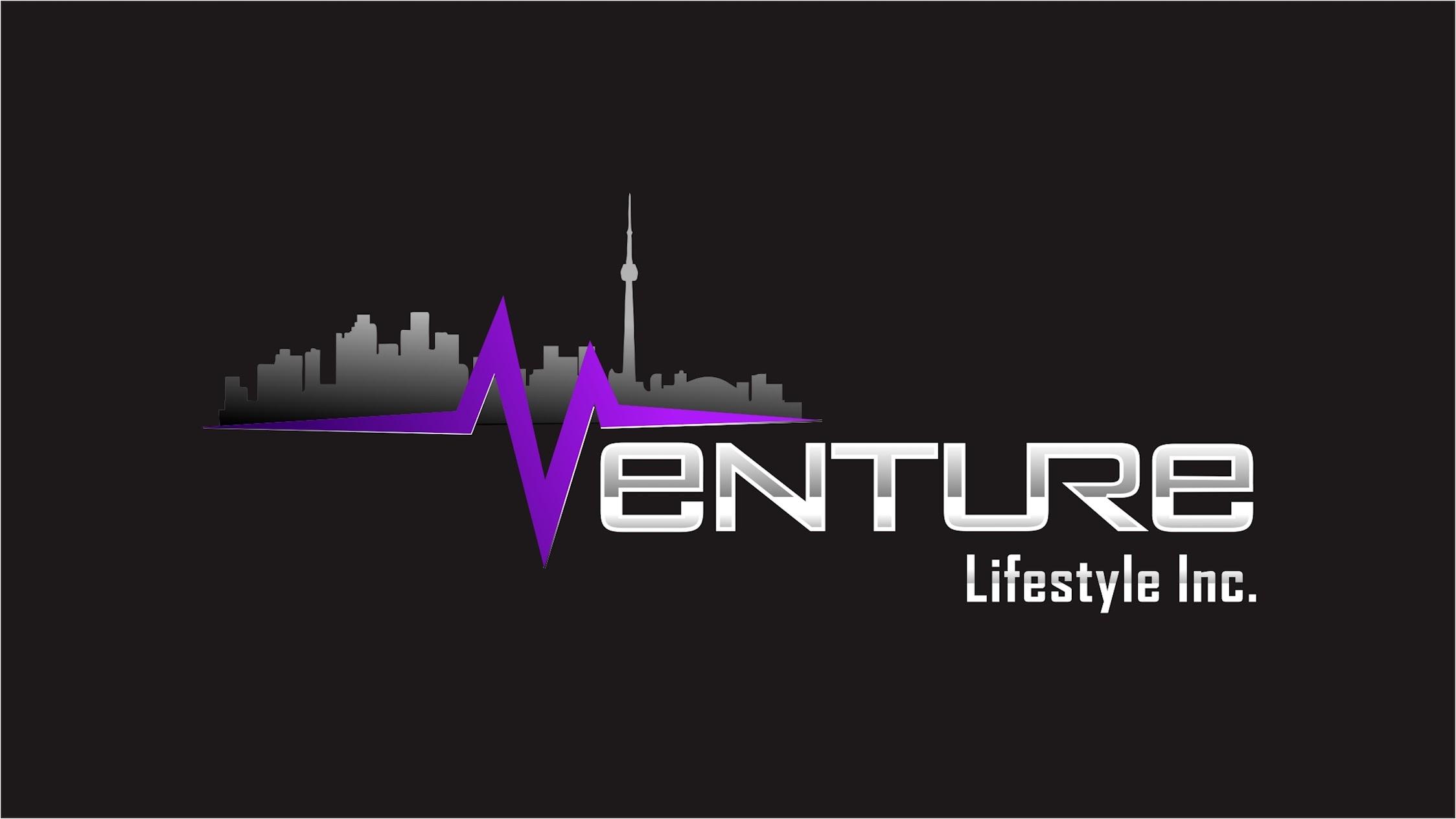 Venture Lifestyle Inc.