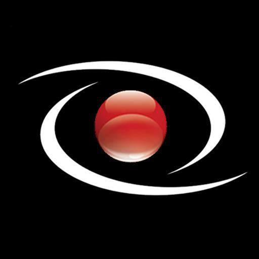 WebWatcher.com avatar image