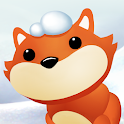 Supreme Snowball Roller Mayhem icon
