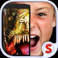What dinosaur? Simulator apk