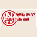 NorthWales Campervan Hire icon