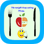 The weight loss eating plans APK icon