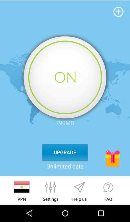 Top Five Secure Vpn App Download - Circus