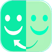 Tải Azar tips Video Chat APK