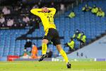 Slecht nieuws voor Europese topclubs: goudhaantje gaat contract verlengen bij Borussia Dortmund