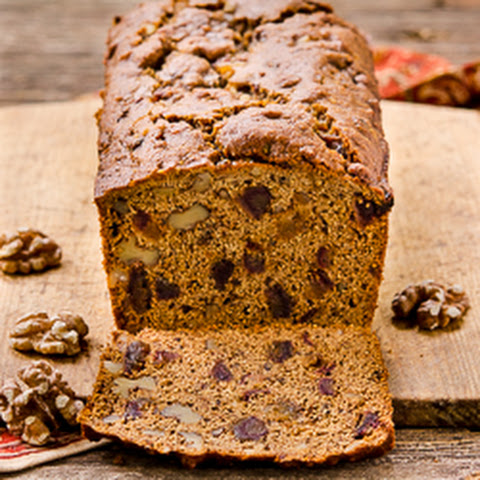 Date Nut Loaf Brown Sugar Rezepte | Yummly