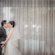 Wedding photographer Robbin Lee (robbinlee). Photo of 13.02.2014