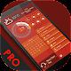 Elegant Launcher Pro 2 - 2018 - Launcher Theme (app)