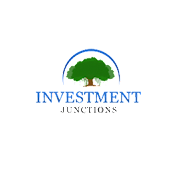 Investment Junctions