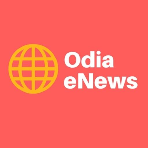 Odia eNews : Latest News from all trusted channels