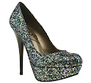royal highness shoe by schuh