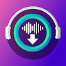 com.unlimitedmusic.app.musicdownloader