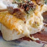 桔梗三明治