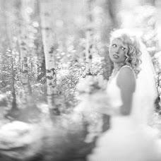 Wedding photographer Andrey Safonov (kamajuki). Photo of 20.08.2013