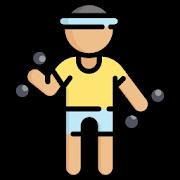 World Of Workout