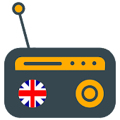 Radio UK (United Kingdom)