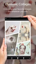 PicsArt Photo Studio Screenshot 9