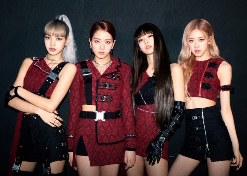 blackpink-kill-this-love-mini-album-release-new-music-songs