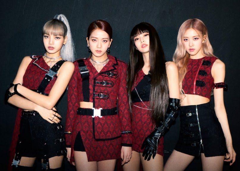 blackpink-kill-this-love-mini-album-release-new-music-songs
