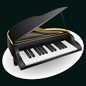 Piano Chords and Scales Pro icon