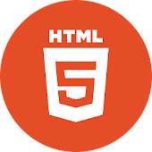l2code html – learn to code! - android apps on google play, Cephalic Vein