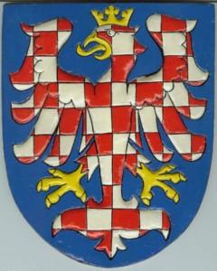 1075 croatia coat of arms carolus chess