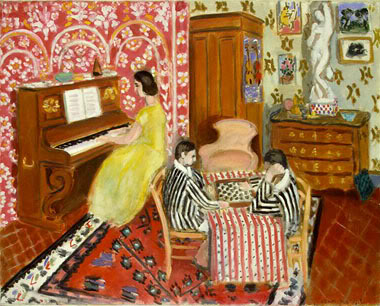 the psychological portrait in the yellow wallpaper 'the yellow wallpaper' is often described as a masterpiece, though its  of  mental illness, and the horror of what follows by way of 'treatment.