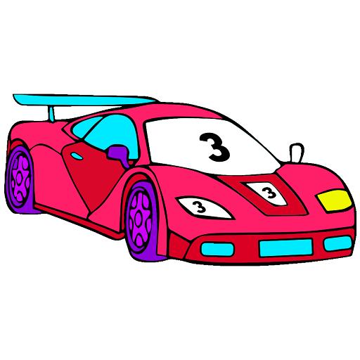 bruder fahrzeuge malvorlagen  zeichnen und färben