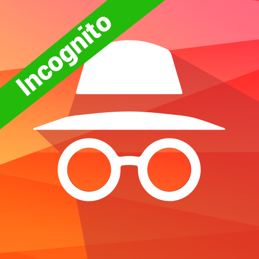 Private Browser & Incognito Browser - Apps on Google Play