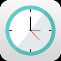 myShiftWork: Shift Work Calendar, Plan & Schedule icon
