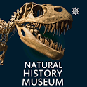 Natural History Museum icon