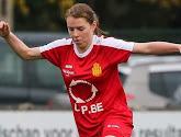 Speelster met ervaring bij Super League-team verlaat Mechelen en keert terug naar vertrouwde stal