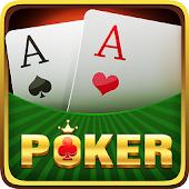 Poker Club-Hold'em King
