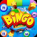 Bingo Frenzy icon