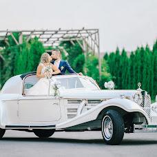 Wedding photographer Ruben Papoyan (papoyanwedding). Photo of 22.07.2017