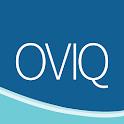 OCIMF OVID OVIQ Editor icon